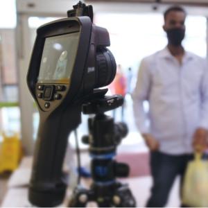 Les effets de la pandémie sur les comportements d'achat des Marocains en matière d'électroménager