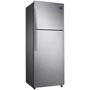 Réfrigérateur avec congélateur en haut rt38k5152s8/ma