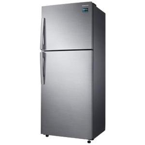 Réfrigérateur avec congélateur en haut rt35k5152s8/ma