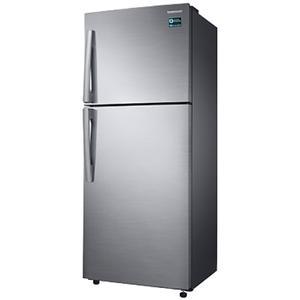 Réfrigérateur avec congélateur en haut rt29k5152s8/ma