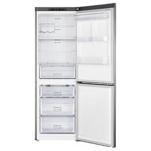 Réfrigérateur avec congélateur en bas rb29fsrndsa/ma