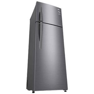 Réfrigérateur avec congélateur en haut gr-c/b432rlcn