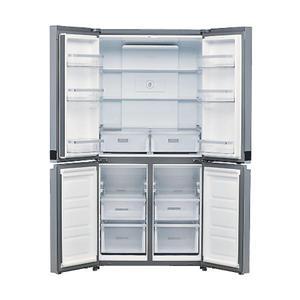 Réfrigérateur américain-side by side wq9 b1l
