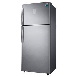 Réfrigérateur avec congélateur en haut rt53k6371sl/ma