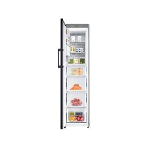 Congélateur armoire rz32t774005