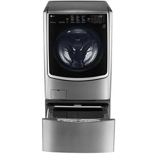 Machine à laver à hublot fh0c9cdhk72+f70e1udn