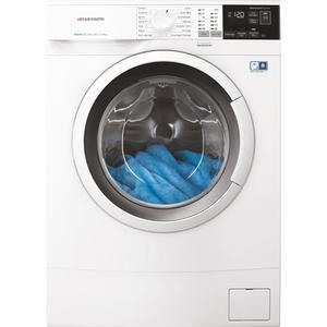 Machine à laver à hublot aw6f4742ab