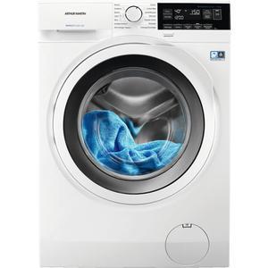 Machine à laver à hublot aw6f3844bb