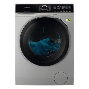 Machine à laver à hublot aw8f1168ms