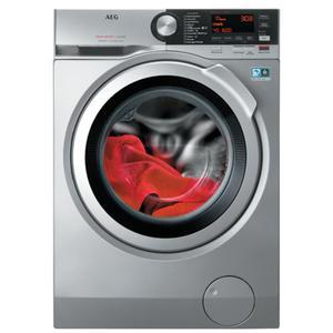 Machine à laver séchante lwm8c1612s