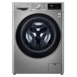 Machine à laver à hublot f4v9rwp2e.ablpemc