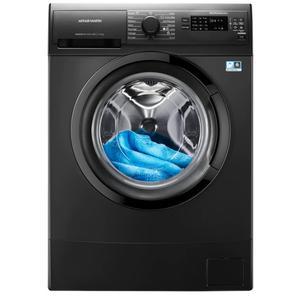 Machine à laver à hublot aw6s7056ax