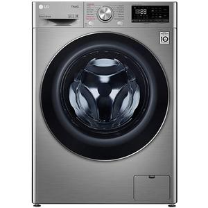 Machine à laver séchante f2v5pgp2t