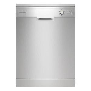 Lave-vaisselle pose libre asf5206lox