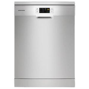 Lave-vaisselle pose libre asf5512lox