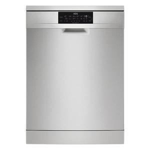Lave-vaisselle pose libre ffb83836pm