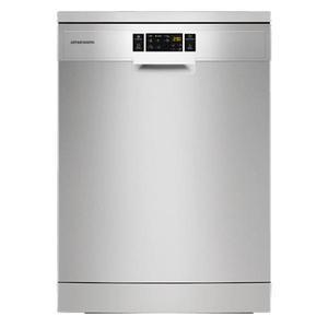 Lave-vaisselle pose libre asf8645rox