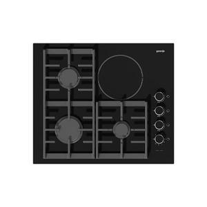 Plaque de cuisson électrique kc631usc