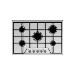 Plaque de cuisson à gaz ags7524sx
