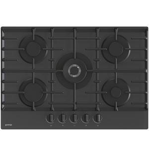 Plaque de cuisson électrique gtw7c51b