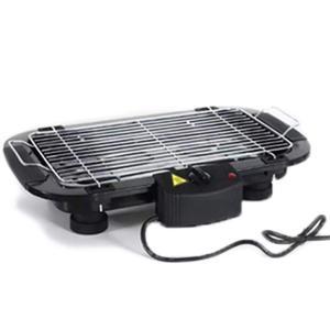 Barbecue kb6020 royal