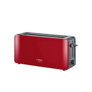 Grill pain - toaster tat6a004