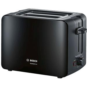 Grill pain - toaster tat6a113