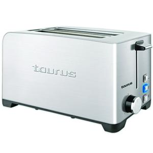 Grill pain - toaster ma9960646000