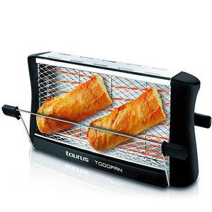 Grill pain - toaster todopan