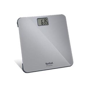 Pèse personne pp1220v0