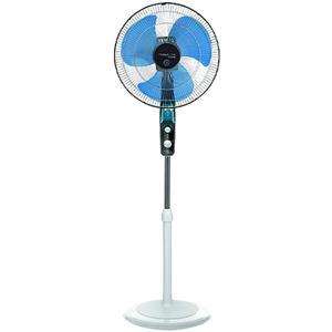 Ventilateur vf4210