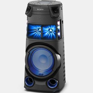Système audio mhc-v43
