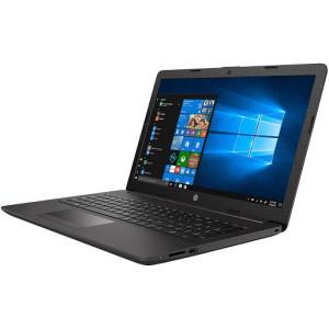 HP 250 G7 INTEL i5