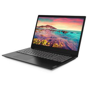 Core i5 81w800psfe