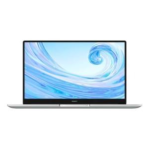 Huawei Matebook D15 Core i5