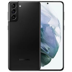 Samsung S21+ Noir