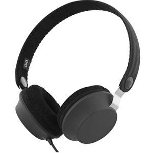 Casques audio cslegendbk