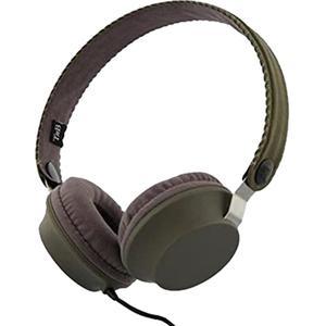 Casques audio cslegendgn
