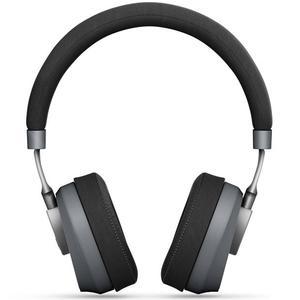 Casque bt smart 6 voiceenergy sistem