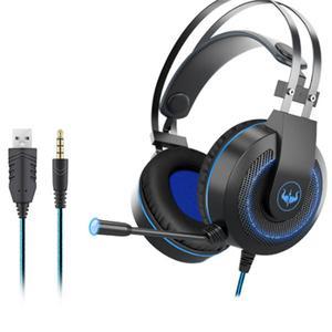 Casques audio gt65