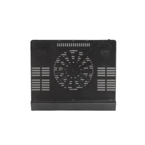 Ventilateur 5556