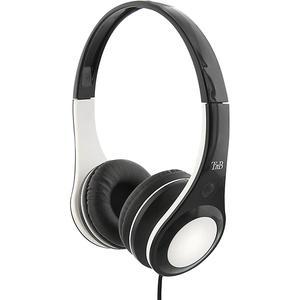 Casques audio kpdotcomwh