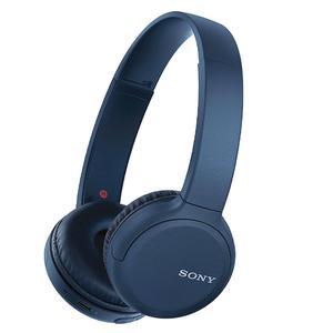 Casques audio wh-ch510/lz