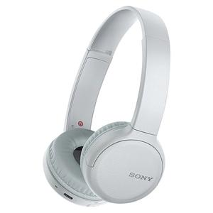 Casques audio wh-ch510/wz