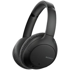 Casques audio wh-ch710n/bze