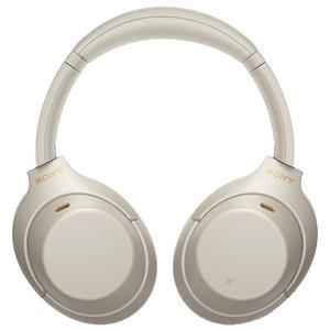 Casques audio wh-1000xm4/sm