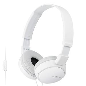Casques audio mdrzx110apwce